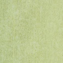 Обои Giardini  Strutture 01, арт. BIR009