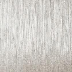 Обои Giardini  Strutture 01, арт. RUD011