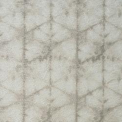 Обои Giardini  Strutture 01, арт. SHI001