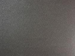 Обои Giardini  Surfaces, арт. cor003