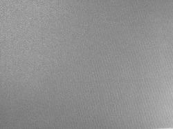 Обои Giardini  Surfaces, арт. cor004