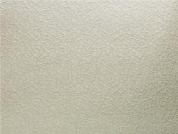 Обои Giardini  Surfaces, арт. Org001