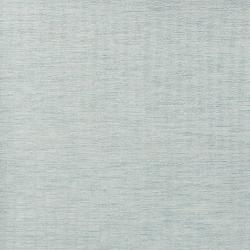 Обои Giardini  Tiffany, арт. TF1005