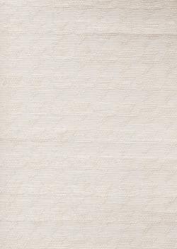 Обои Giardini  Tiffany, арт. TF3101