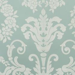 Обои Giardini  Tiffany, арт. TF4105