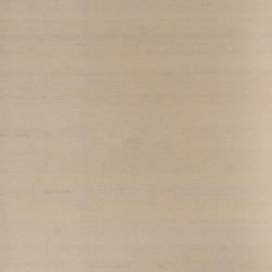 Обои Giardini  Vento D`oriente, арт. VO7203