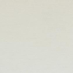 Обои Giardini  Vis a Vis, арт. VV01101