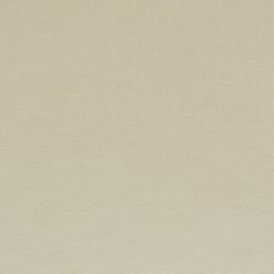 Обои Giardini  Vis a Vis, арт. VV01102