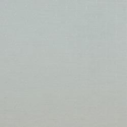 Обои Giardini  Vis a Vis, арт. VV01103