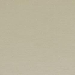 Обои Giardini  Vis a Vis, арт. VV01104