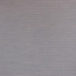 Обои Giardini  Vis a Vis, арт. VV01105