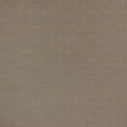Обои Giardini  Vis a Vis, арт. VV01106