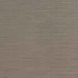 Обои Giardini  Vis a Vis, арт. VV01107