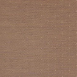 Обои Giardini  Vis a Vis, арт. VV01109