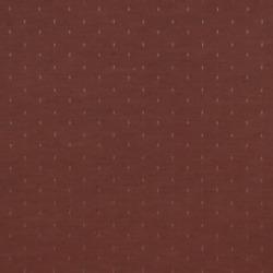 Обои Giardini  Vis a Vis, арт. VV01210