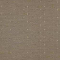 Обои Giardini  Vis a Vis, арт. VV01211