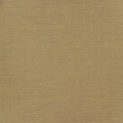 Обои Giardini  Vis a Vis, арт. VV01212