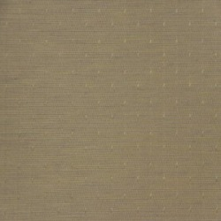 Обои Giardini  Vis a Vis, арт. VV01213