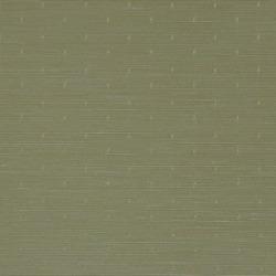 Обои Giardini  Vis a Vis, арт. VV01215