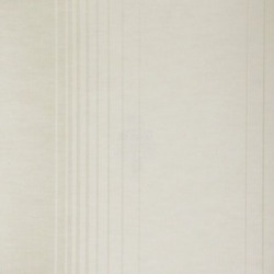 Обои Giardini  Vis a Vis, арт. VV07101