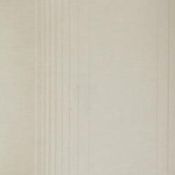 Обои Giardini  Vis a Vis, арт. VV07102