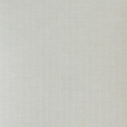 Обои Giardini  Vis a Vis, арт. VV09101
