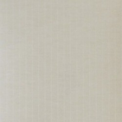 Обои Giardini  Vis a Vis, арт. VV09102