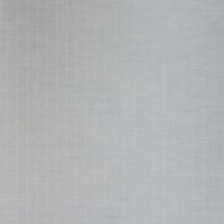 Обои Giardini  Vis a Vis, арт. VV09103