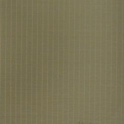Обои Giardini  Vis a Vis, арт. VV09215