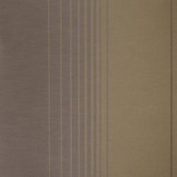 Обои Giardini  Vis a Vis, арт. VV11211