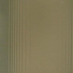 Обои Giardini  Vis a Vis, арт. VV11215