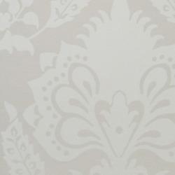 Обои GP&JBaker David Hicks Wallpaper, арт. BW45056-1