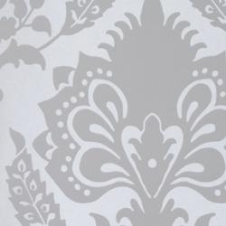 Обои GP&JBaker David Hicks Wallpaper, арт. BW45056-2