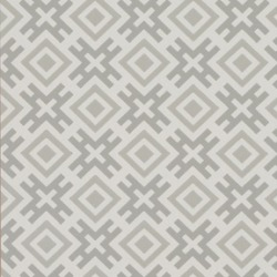 Обои GP&JBaker David Hicks Wallpaper, арт. BW45059-2