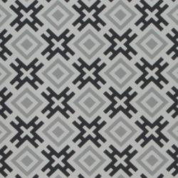 Обои GP&JBaker David Hicks Wallpaper, арт. BW45059-6
