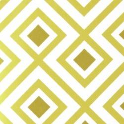 Обои GP&JBaker David Hicks Wallpaper, арт. BW45061-3