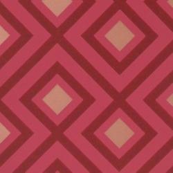 Обои GP&JBaker David Hicks Wallpaper, арт. BW45061-8