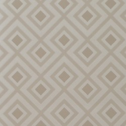 Обои GP&JBaker David Hicks Wallpaper, арт. BW45062-2