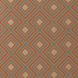 Обои GP&JBaker David Hicks Wallpaper, арт. BW45062-5