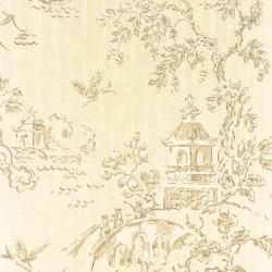 Обои GP&JBaker Emperor's Garden, арт. BW45010-5