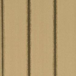 Обои GP&JBaker Threads, арт. EW15004-905