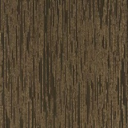 Обои GP&JBaker Threads, арт. EW15007-985