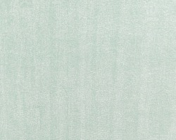 Обои GP&JBaker Crayford, арт. bw45011-14