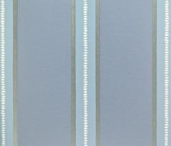 Обои GP&JBaker Crayford, арт. bw45036-3