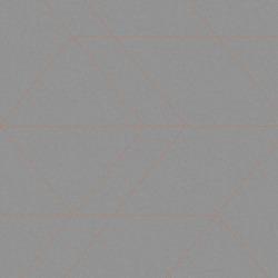 Обои Graham & Brown Oblique, арт. 106756