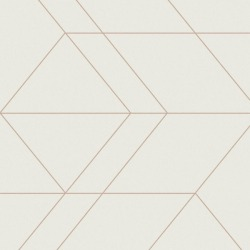 Обои Graham & Brown Oblique, арт. 106758