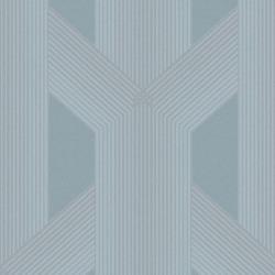 Обои Graham & Brown Oblique, арт. 106759