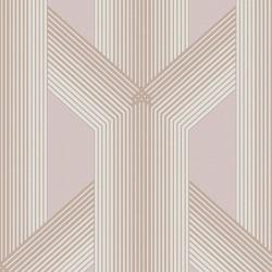 Обои Graham & Brown Oblique, арт. 106760