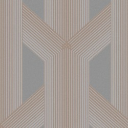 Обои Graham & Brown Oblique, арт. 106761