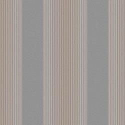 Обои Graham & Brown Oblique, арт. 106766
